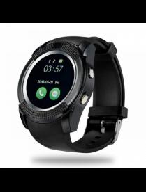 Smart часы Орбита WD-10 (SIM,TF) / OT-SMG10