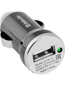 DEFENDER UCA-11 1 порт USB 83560