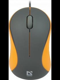 Мышь DEFENDER Accura MS-970 52971