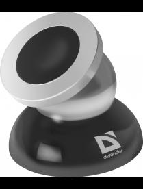 DEFENDER CH-106+ 360° держатель, магнит, на панель 29106