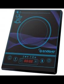 Endever Skyline IP-29