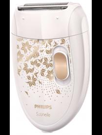 Philips HP6428