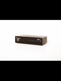Selenga HD930 Цифровой ТВ-тюнер DVB-T2