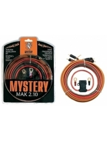 MYSTERY MAK 2.10 Комплект для подключения