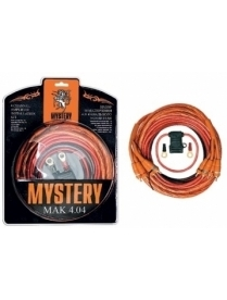 MYSTERY MAK 4.04 Комплект для подключения