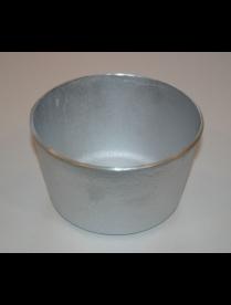 (82682) Ф160 форма пасха Ф 160 ( 0,500 гр)