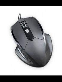 Мышь Rage RM-010 6кн.