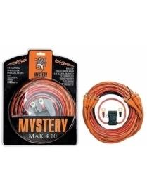 MYSTERY MAK 4.10 Комплект для подключения