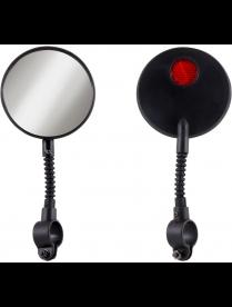 002139 Зеркало велосипедное XC-FG-3