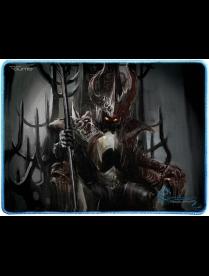 Коврик для мыши Dragon War Dead King 20971