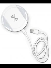 Беспроводное зарядное устройство Partner 5W