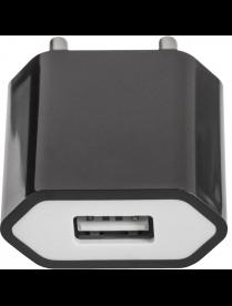 DEFENDER UPС-01 1порт USB 83532
