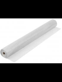 (34358) Сетка оконная москитная (1,40м*50м) белая