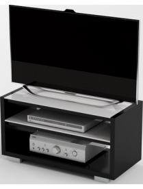 стол TV-3090-1 белый