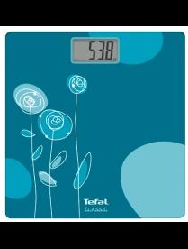 Tefal PP1115