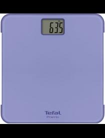 Tefal PP1221