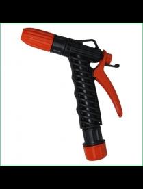 (82910) Душ-пистолет поливочный 3/4 с цанговым креплением