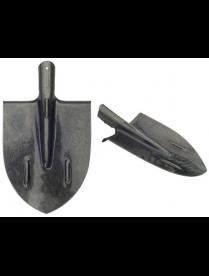 (82919) Лопата штыковая (Рельсовая сталь)