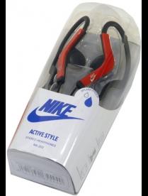 Nike NK-202 в цвете