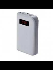 Резервный аккумулятор Proda 3J 10000mAh