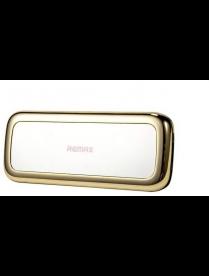 Резервный аккумулятор Remax RPP-35 5500mah