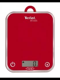 Tefal BC5003
