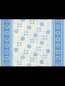 (83645) 7016 Коврик мерный ПВХ 1.30х15м 7016