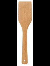 (162) Лопатка дер. для варенья