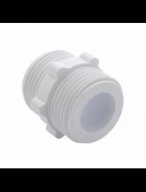 HELFER HLR0025 соединитель наливных шлангов боченок 3/4х3/4 / 15.03.01.01