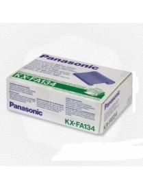 Термобумага PANASONIC KX-FA134