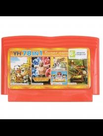 YH 78в1