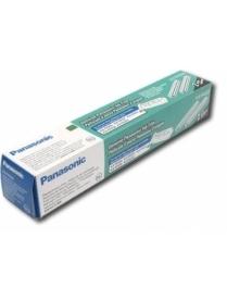Термобумага PANASONIC KX-FA52A