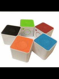 Колонка портативная с BLUETOOTH MP3 Орбита XFK1