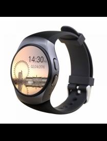 Smart часы Орбита WD-11 (SIM, TF)