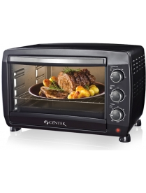 Centek CT-1532-46 Convection