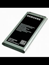 АКБ Аккумулятор для Samsung Galaxy S5