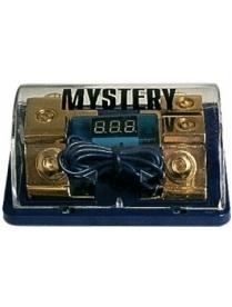 MYSTERY MPD-10 Дистрибьютор питания