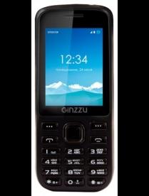 Ginzzu M201D