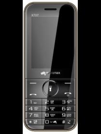 Micromax Х707