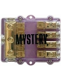 MYSTERY MPD-13 Дистрибьютор питания