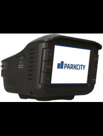 ParkCity CMB 800 2в1 + радар