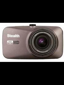Stealth DVR ST 140