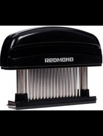 Размягчитель для мяса REDMOND RAM-MT1