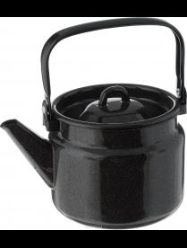 (61129) 2710РкЭ Чайник 2л (6)