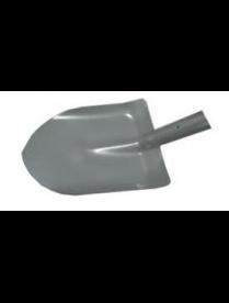 """(84074) Лопата для подборки грунта """"Копанец-Комби"""""""