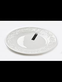 CS228821-А Тарелка десертная 18см ф.круг Зара CS228821-A