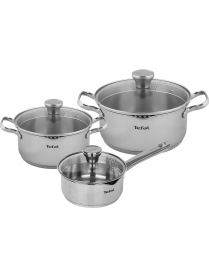 Tefal A705S375 Набор посуды DUETTO
