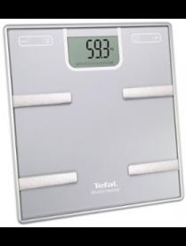 Tefal BM6010