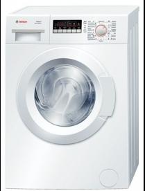 Bosch WLG20265 OE
