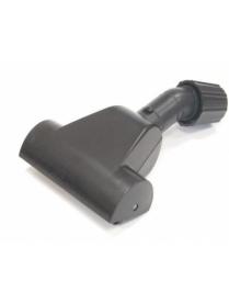 Насадка Filtero FTN 15 щётка для пылесоса